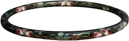 Princess Diana Owned  Worn Bangle