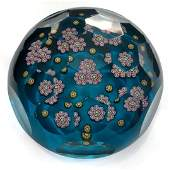 Princess Diana Personal Owned Paperweight