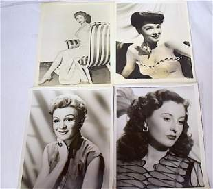 Hollywood Glamour Portraits inc Stanwcyk4