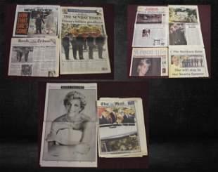 Newspapers Sept 7 1997 8