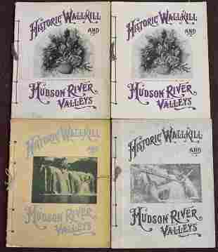 Historic Wallkill and Hudson River Valleys Booklet (4)