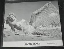 Carol Blake Litho (1)