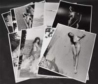 Bunny Yeager Oversized Mixed Model Photos (13)