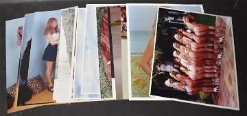 Bunny Yeager Mixed Model Photos (30)