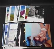 Bunny Yeager Mixed Model Photos (25)