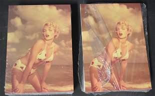 (25) + Postcards Carol Blake.