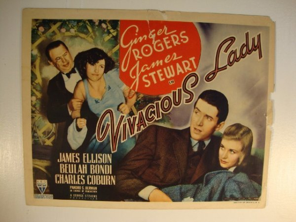 24: TWO TITLE CARDS & ONE LOBBY CARD