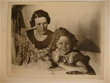 235: SHIRLEY TEMPLE COLLECTIBLES