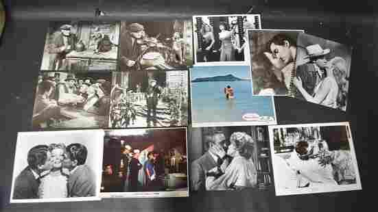 Vintage Movie Stills (11)
