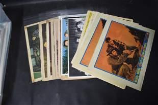 Vintage Lobby Cards (33)