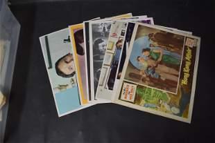 Vintage Window Cards (13)