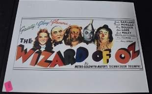 Wizard of Oz Album of Photographs (25)