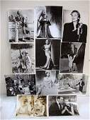CAROLE LOMBARD MOVIE STILLS (68)