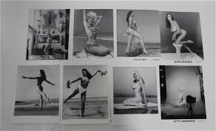 MIxed Model Photos (8)