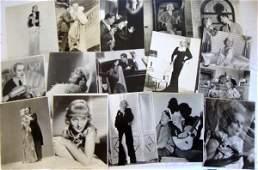 CAROLE LOMBARD MOVIE STILLS (54)