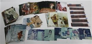 (100+) 5x7 Colored Photos