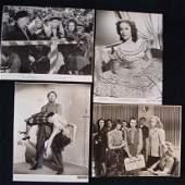 197: MOVIE STILLS - SUSAN HAYWARD (102)
