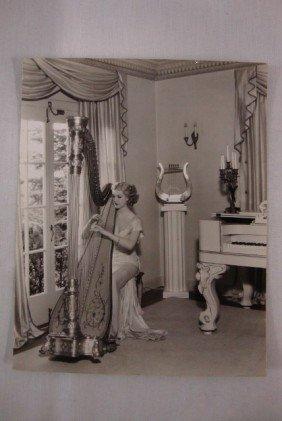 11: ANITA LOUISE PORTRAIT-SCOTTY WELBOURNE