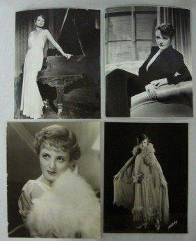 MARY ASTOR PHOTOGRAPHS BY SIX. BULL. FRYER (9)