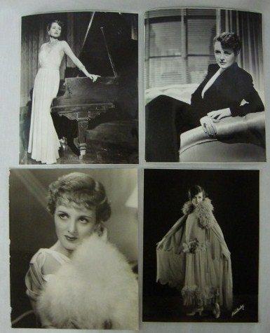 15: MARY ASTOR PHOTOGRAPHS BY SIX. BULL. FRYER (9)