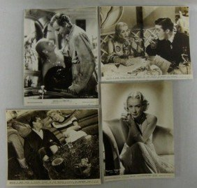 MIRIAM HOPKINS MOVIE STILLS (35)