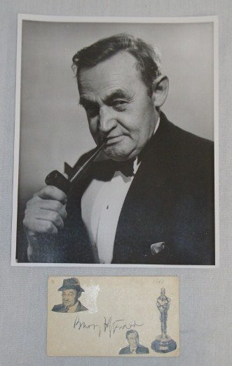 barry fitzgerald imdb