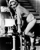 Marilyn Monroe Original Negatives (9)