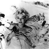 Marilyn Monroe Original Negatives (8)