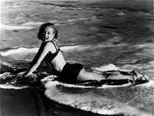 Marilyn Monroe Original Negatives (2)