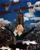 Marilyn Monroe Original Negatives (11)