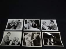 Carole Lombard Movie Stills (15)
