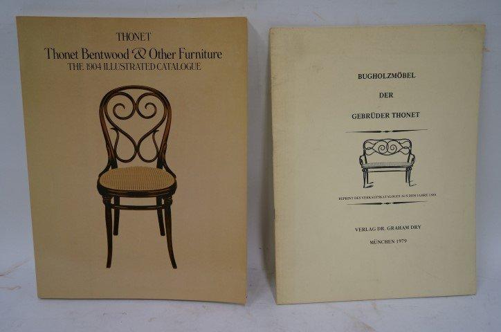 Thonet Books (2)