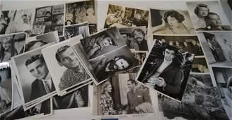 Vintage Movie Stills 1920s1960s 51