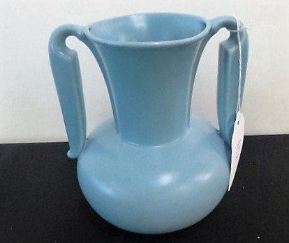 Stangl Pottery Vase