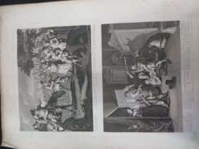 William Hogarth Engravings And Etchings (4)
