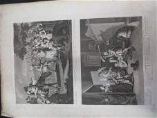 William Hogarth Engravings and Etchings 4