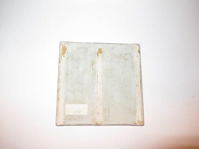 Canton Porcelain Tile C. 1830 - 3