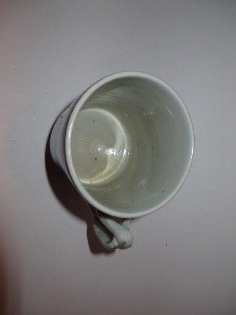 Canton Mug - 5