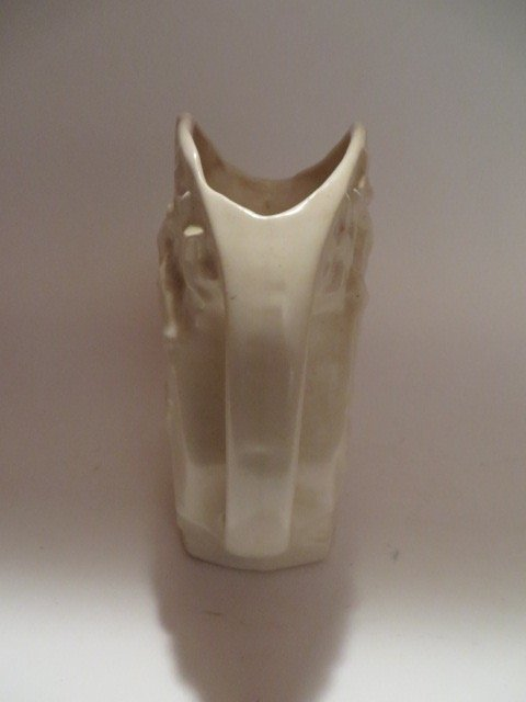 McCoy Pitcher - 8
