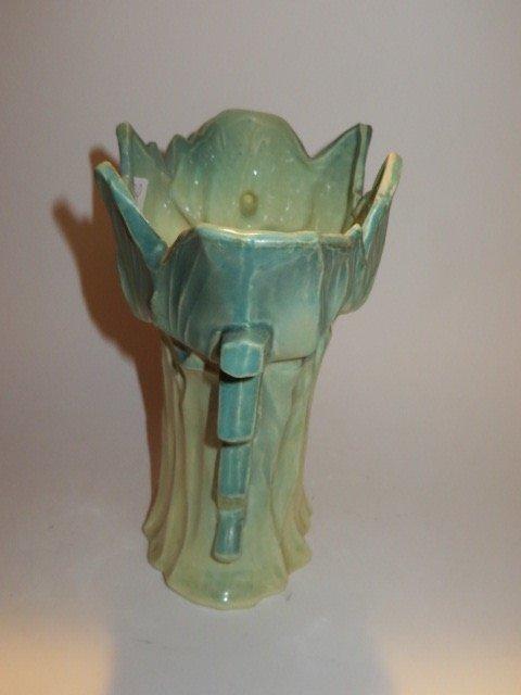 McCoy Vase - 6
