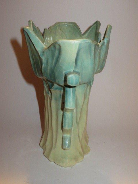 McCoy Vase - 7
