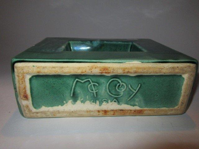 McCoy Planter - 6