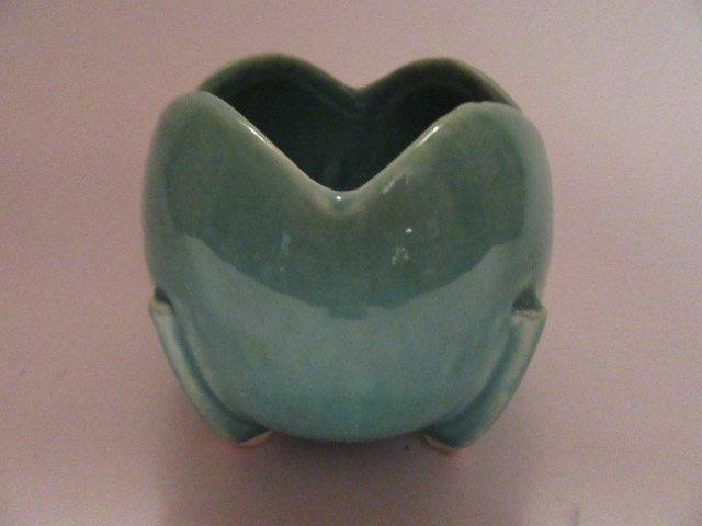 Nelson McCoy Vase - 2