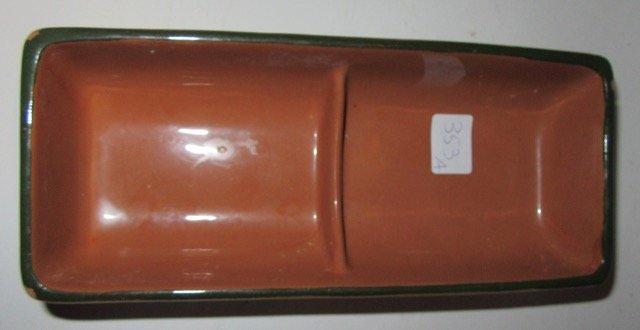 Stangl Pottery Lot ( 10 pcs) - 6
