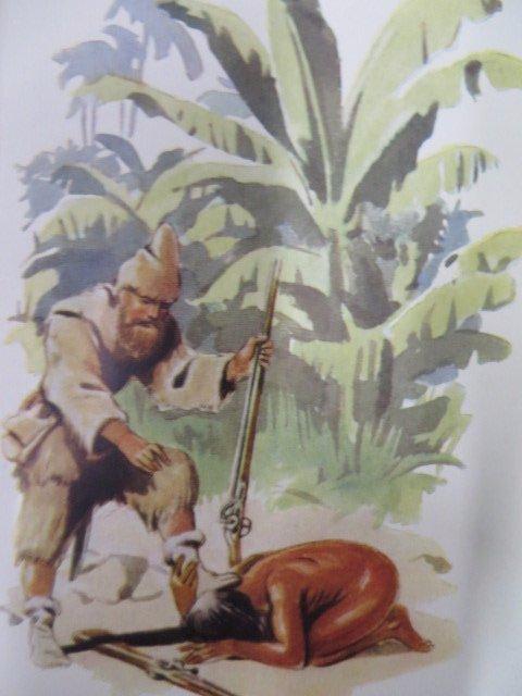 Aeschylus. The  Oresteia. 1961. LEC. Sgd.