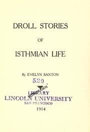 Balzac. Honore. Droll Stories. 1932. 3 Vols - 3