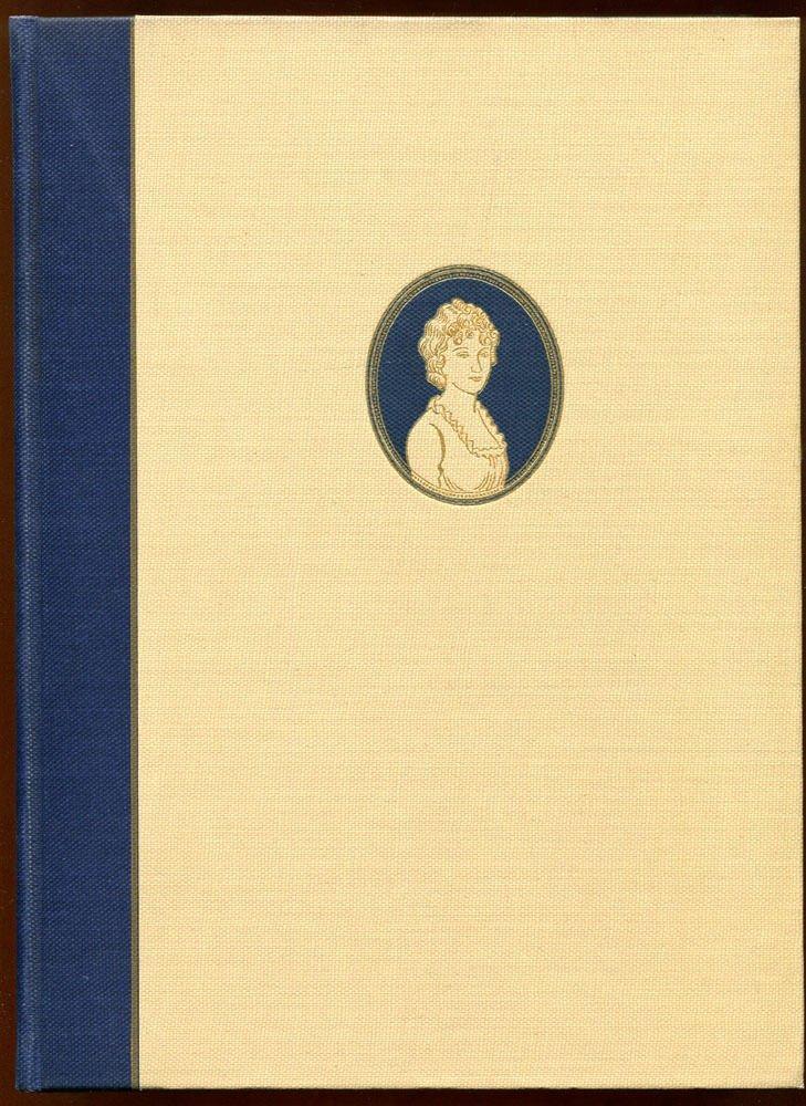 Wehle. American Miniatures. 1927.
