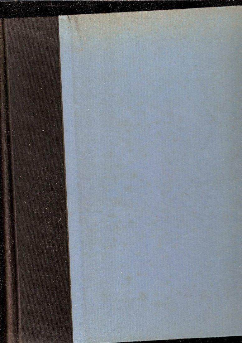 Wehle. American Miniatures. 1927. - 2