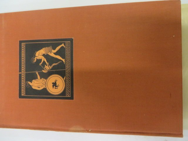 Odes of Keats & Shelley - 2