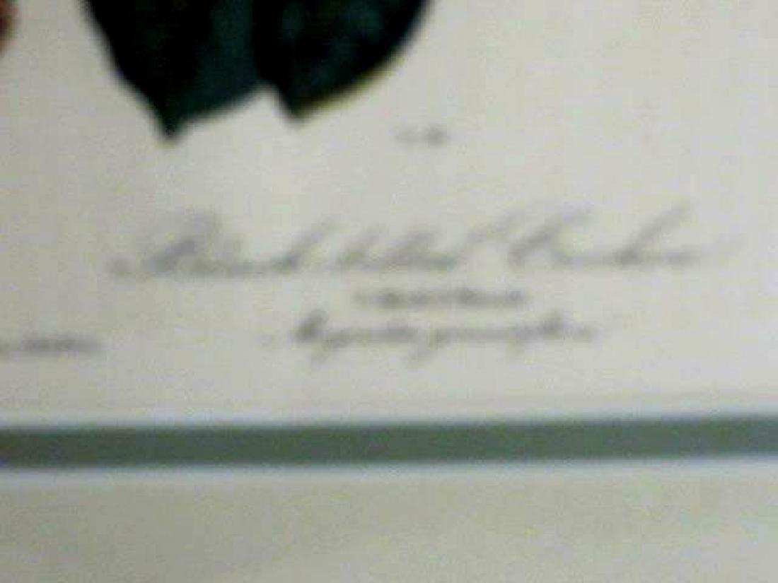 J.J. Audubon. Octavo. Blackbilled Cuckoo No.276 - 2